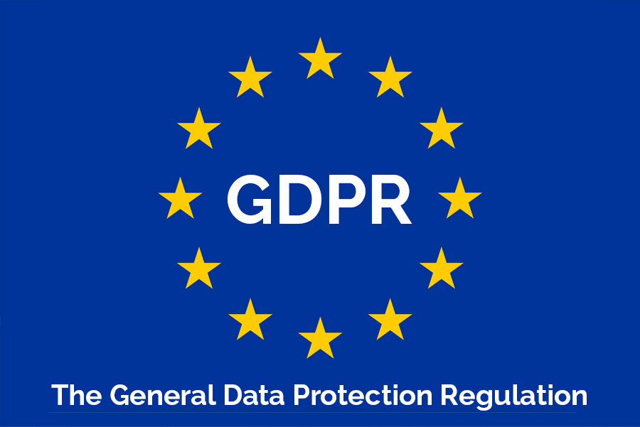 Prepare For The General Data Protection Regulation Gdpr