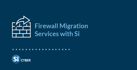 UK: Major UK Insurance Company Awards Si Firewall Migration Project