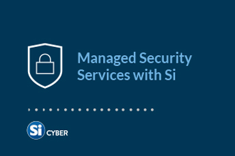 UK: Si Wins Managed Security Services Contract For Scottish Bus Company