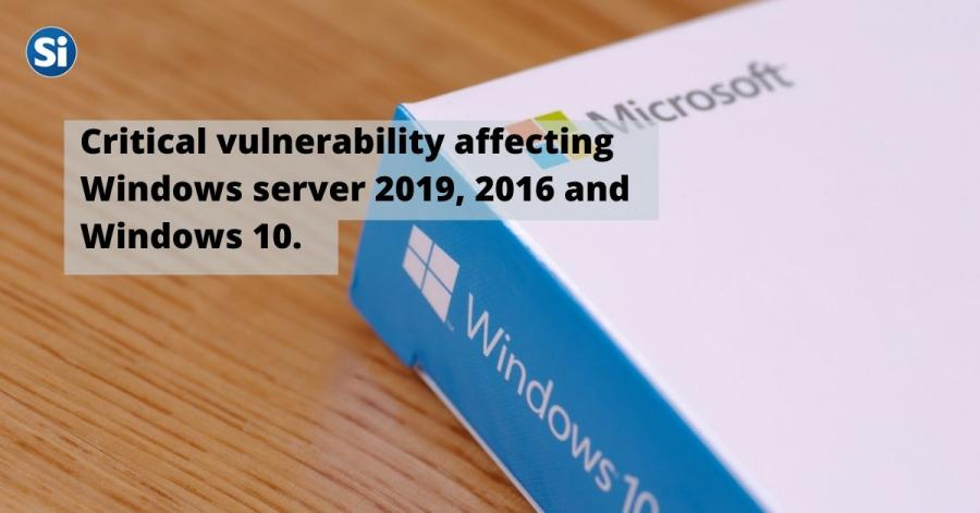 PoC Exploit of Windows CryptoAPI Vulnerability with Global Scale Spoofing Actively Discussed