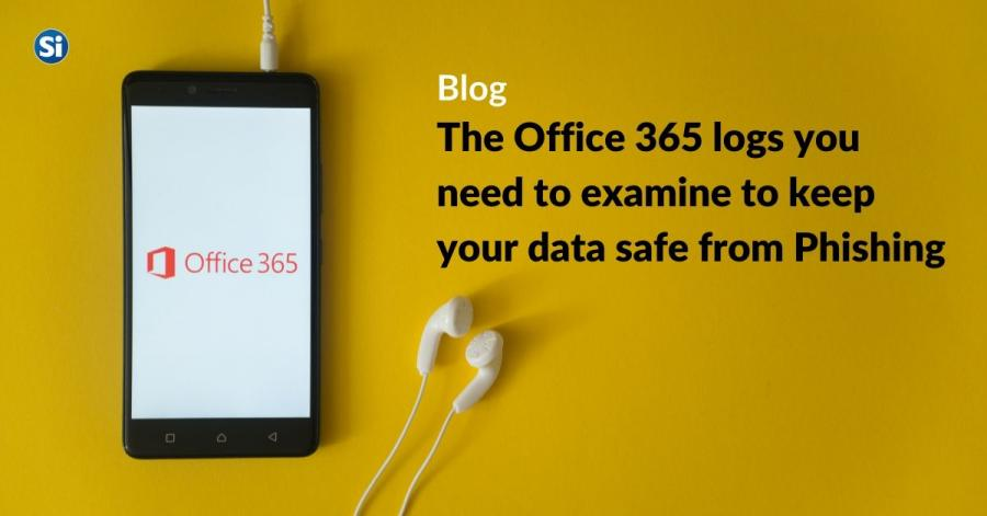 Hook, Line and Sinker - Phishing and Office 365 Account Compromise