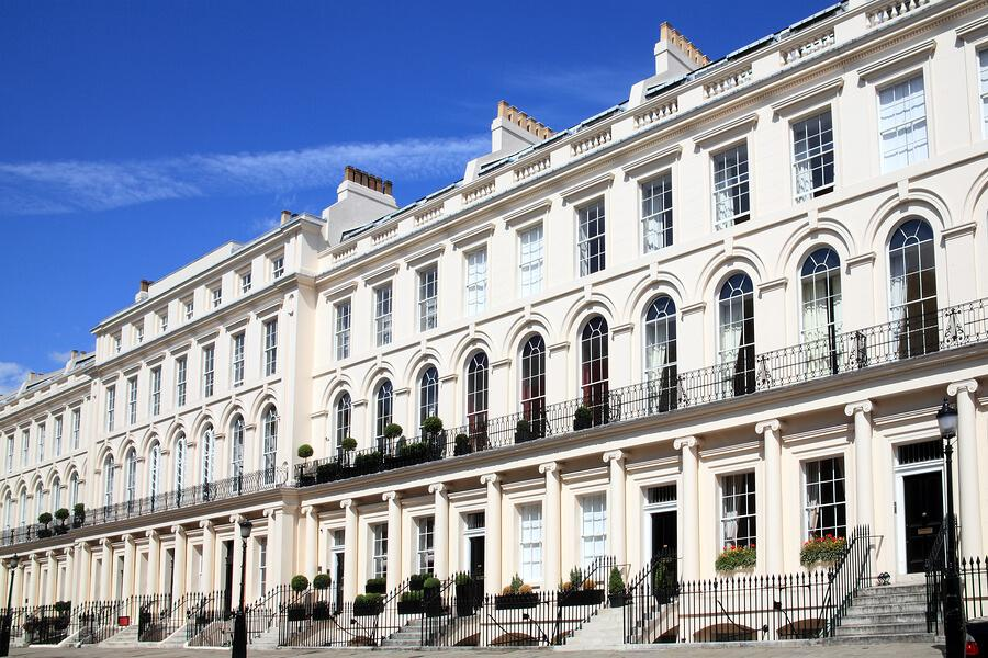 UK: Si Awarded 3-Year MSSP Contract For Major UK Estate Agent